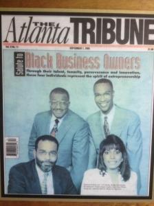 atlanta tribune cover 1