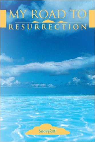 Road to Resurrection